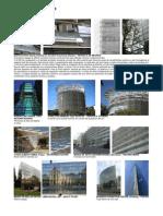 LA PROTECCIÓN SOLAR.pdf