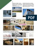 APLACADOS DE PIEDRA.pdf