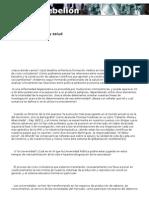 Economía, Ecología y salud.pdf