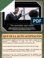 Autoaceptacion 2012 - Copia