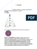 CHAKRE_informatii_pietre_corespondente.doc
