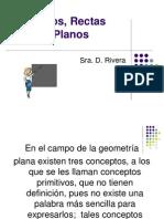 puntosrectas-y-planos-1206571118600455-3