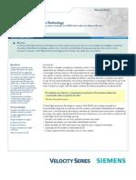 DÖF Solutions Ltda - Revenda Siemens PLM Software (www.dof.com.br - dof@dof.com.br)