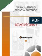 Electrico Torino