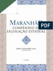 1551_compendio