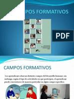 Campos Formativos 2205 (2)