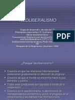 Neoliberalismo Up[1]