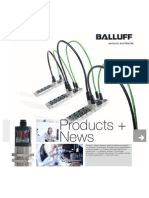 balluff_EN.pdf