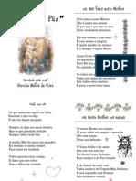 Percilia Frente e Verso_espiral-2x2