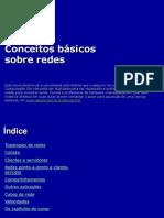 Curso de Redes - Laercio Vasconcelos - Capitulo 01