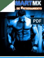 116910380 Manual de Entrenamiento Fisico