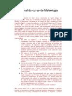 Metrologia_Provão_questões resolvidas.docx