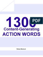 162,000 English Words List With Meaning