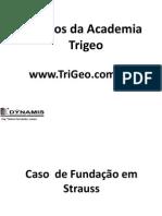 110801Ruth-Fundação-Strauss