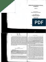 Jiménez de Aréchaga - DIP - Modos de adquisición de territorios.pdf