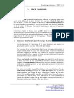 Partie05.pdf