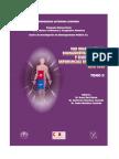 29512351 Biomagnetismo Medico y Bionergetica Experiencias de Curacion 2005 Tomo II Parte 1 399