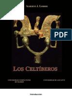 29814908-Alberto-J-Lorrio-Los-Celtiberos.pdf