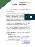 Partie07.pdf