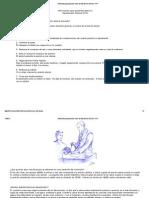 Información para pacientes sobre la Hipertensión Arterial - HTA