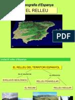 1 relieve de Espana OK.pdf