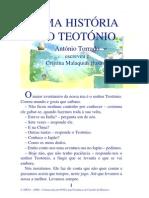 11.22 - Uma história do teotonio
