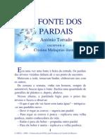 11.26 - A Fonte Dos Pardais