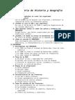 Cuestionario de Historia.pdf