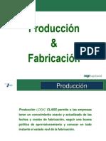 lclass_produccion_