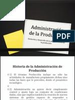 Administración de la Producción.pptx