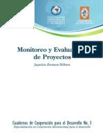 Manual Coop i Monitor Eo