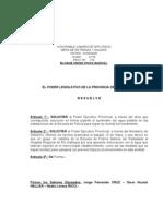 214-BUCR-09 agua potable escuela policia. proyecto jorge cruz
