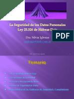 Seguridad de datos personales.pdf