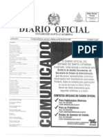 CIASC_Concurso_HomologaDO