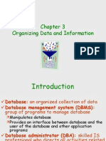 Goood Databases3147