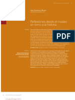 museoyterritorio02-7