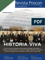 revista_procon_20