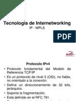 2 IPv4