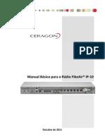 Manual Basico IP-10 1+0 Rev3 1