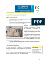 Cuadernillo Clase 4