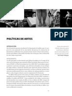 01 Politica Artes