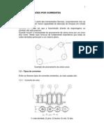 correntes.pdf