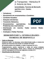 Aula_Hidraulica_1