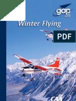 Winter Flying GAP