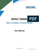 BiPAC_7800NL_FM 2.02a.dc1_UM_1.11