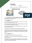 AED - CORREÇÃO REDAÇÃO