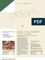 singer_preisliste_winter_2013-2014_e_screen_es.pdf