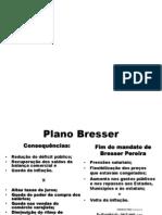 Economia Brasileira - Parte de Neli