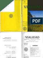 201002241214560.Revista Vialidad Nº 62