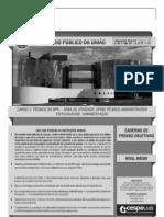 Caderno de Provas - Conhecimentos Básicos.pdf